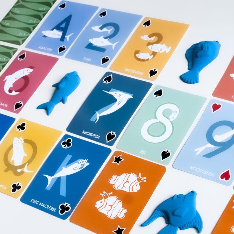 card games thumbnail