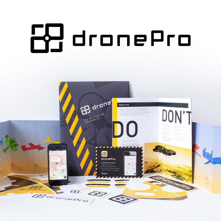 drone pro thumbnail