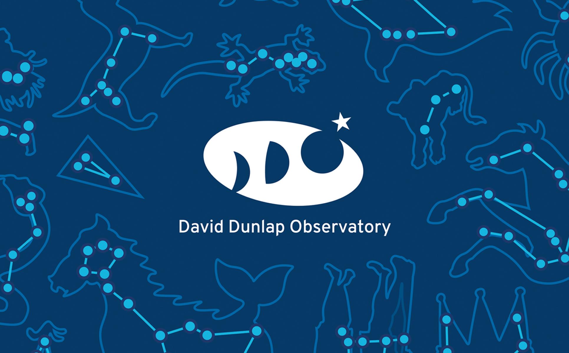 DDO logo
