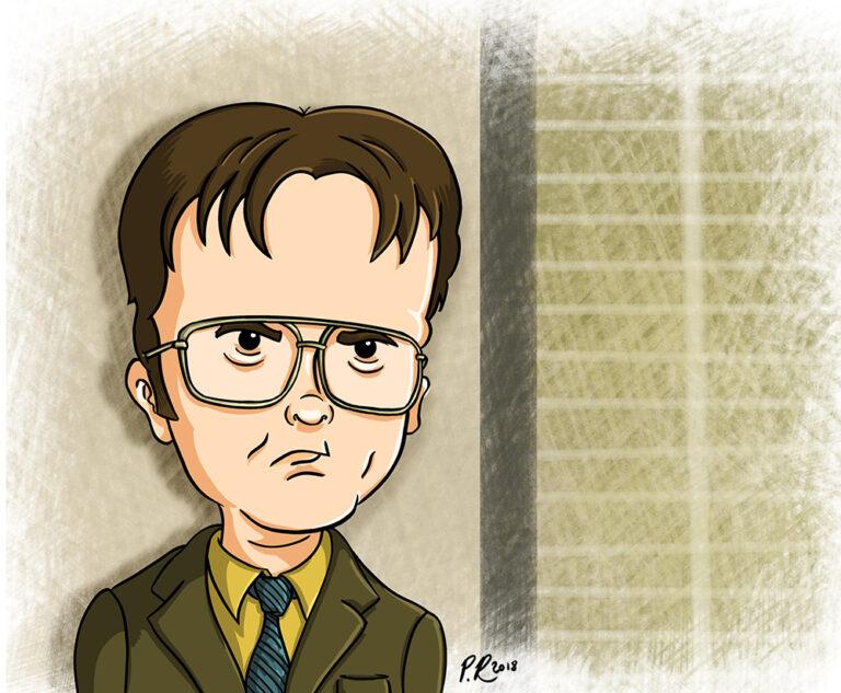 Dwight_sm